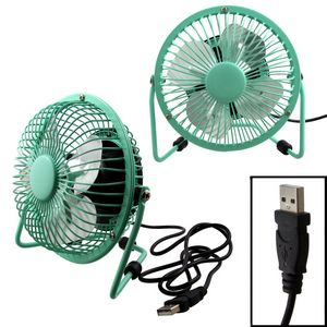 "4"" DESC FAN (USB)"