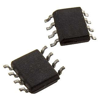 AD8015ARZ SOIC-8